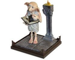 Harry Potter Magical Creatures: Dobby PVC Statue