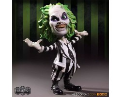 Action Figure Beetlejuice