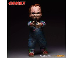 Action Figure Child´s Play:  Chucky