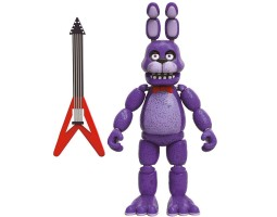 Action Figure Five Nights at Freddy's:  Bonnie