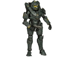 Action Figure Halo 5: Spartan Fred