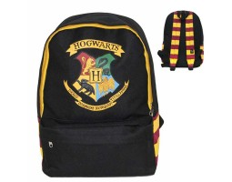 Seljakott Harry Potter: Hogwarts