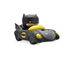 Rahakassa  Justice League: Batmobile