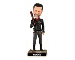 Bobblehead  The Walking Dead: Negan