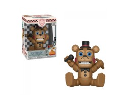 Arcade Vinyl: Five Nights at Freddy's - Toy Freddy