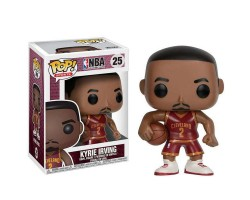 POP! NBA: Kyrie Irving (Cleveland Cavaliers)