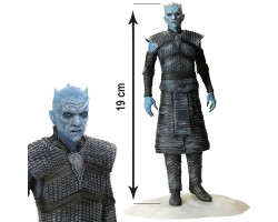 PVC Statue Game of Thrones: Night King